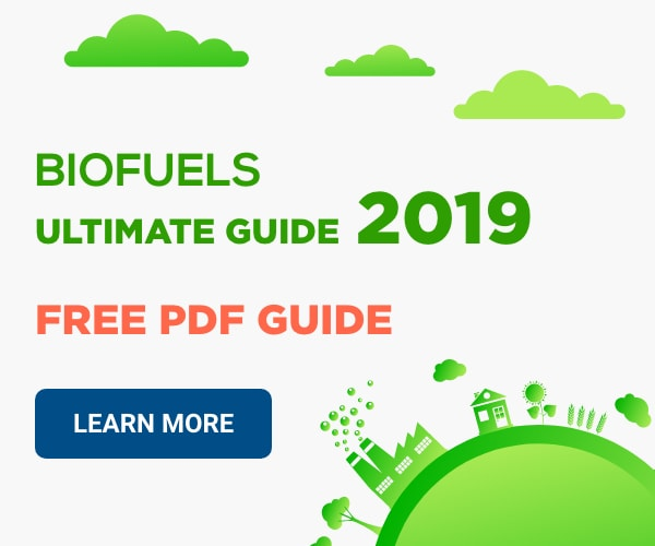 what-are-biofuels-ultimate-guide-2019-pdf-min.jpg